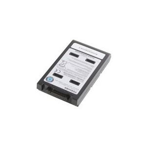 BATTERIE Compatible TOSHIBA SATELLITE PRO A120, TECRA A8 - P000454460 - P000455880 - PA3285U-3BRS - Gar3mois - 4400 mah