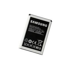 Batterie compatible MicroSpareparts pour Samsung EB504465VUC -MSPP0221 - Gar.1 an