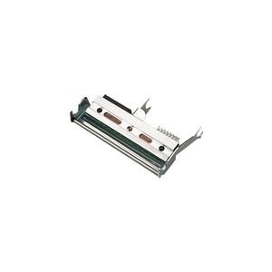 Tête d'impression Intermex Easycoder PF4, PF4i, PM4i - 1-010044-900 - Gar.1 an