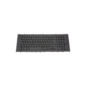 Clavier belge HP/Compaq probook - 535798-A41 - Gar.1 an