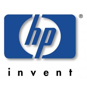 Carte mère imprimante HP designjet 815 MFP - Q1278-60002 - Gar.3 mois