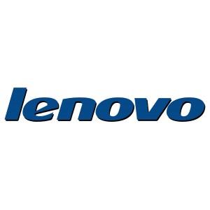 Carte mère LENOVO idéapad G560, G560A, G560G - 11011892 - Gar.3 mois