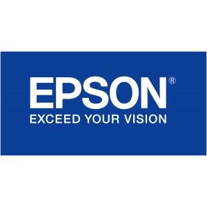 Nettoyeur engrenage pour EPSON - 1293652 - Gar.3 mois