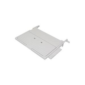Trappe arrière HP laserjet P2015 - RM1-4277-020CN - Gar.1 an