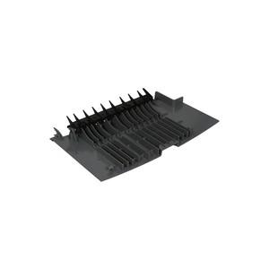 Porte imprimante LEXMARK RDRV 500 - 40X0232 - Gar.3 mois