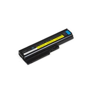 Batterie LENOVO Thinkpad R500, R60, SL500, T500 - 92P1142 - Gar.1 an
