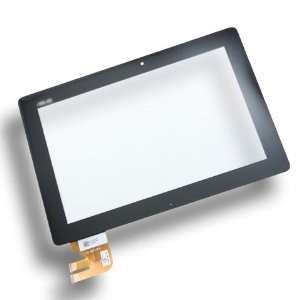 Asus Transformer TF300 Touch Screen Digitizer - 69.10121.G02 - 5158N FPC-1