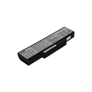 BATTERY for ASUS X73S, K72JR - 4400mah - 6 cellules - 70-NX01B1000Z - 70-NZY1B1000Z - 70-NZYB1000Z