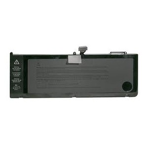 """BATTERY for APPLE MACBOOK PRO 15"""" UNIBODY serie A1286 A1382 661-5844 020-7134-01"""