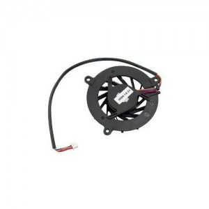 ASUS FAN F3 CABLE 12 CM - UDQF2ZH4CFAS 3 PINS