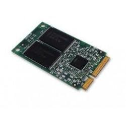 Module Bluetooth PCI-E - D74338-301 - Gar 3 mois