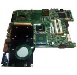 CARTE MERE HS Acer - MB.AGW06.001 - Non Garantie