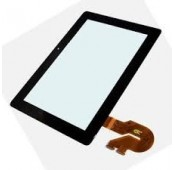 "Touch Screen Glass Lens Replacement for ASUS MeMo Pas ME301T 10"" - Version 5235N FPC1"