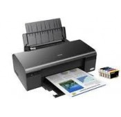 WASTE INK PAS RESETTER for Epson printers