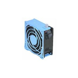 VENTILATEUR Occasion DELL Poweredge 2800 - F2674 - J2419