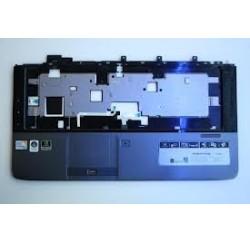COQUE SUPERIEURE Occasion Acer Aspire 7738G - 42.4cd02.xxx - Gar 1 mois