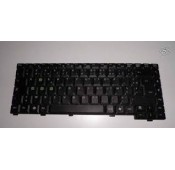 CLAVIER AZERTY Occasion Asus G1S - 04GNLA1KFR00 - 9J.N6882.G0F - Gar 1 mois