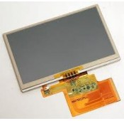 ECRAN LCD + VITRE TACTILE NEUF TOMTOM XL LMS430HF12-003