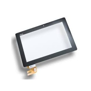 Asus Transformer TF300 Touch Screen Digitizer - 5158N FPC-1