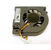VENTILATEUR NEUF VIDEO pour DELL Inspiron 9300, 9400, Latitude, Vostro - MCF-J02AM05 - Gar.3 mois