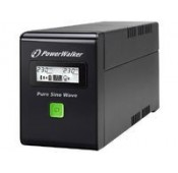 ONDULEUR PowerWalker VI 600 SW UPS 600VA - 360W