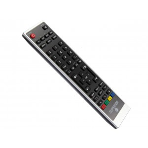 TELECOMMANDE Compatible SONY DVD RECORDER RDR-HX720, RDR-HX920, RDR-HX520 - RMT-D231P, RMT-D230P - 147955712 - 147955711