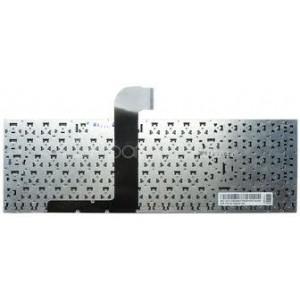 CLAVIER AZERTY NEUF SAMSUNG RF510, RF511 - BA59-02796B - 9Z.N5QSN.00F