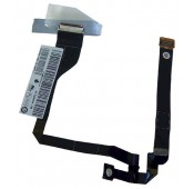 NAPPE VIDEO NEUVE ACER Aspire S3-951 2464G Ms2346 - B133XW03 V.3 - Gar 1 an - 13.3""