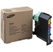Samsung Waste Toner Bottle CLP-360, CLP-365, CLX-3300 - CLT-W406 - 7000 sheets