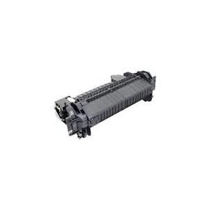 FOUR SAMSUNG CLP-360, CLP-365, CLX-3300, CLX-3305 - JC91-01080A - 220V