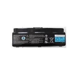 BATTERIE NEUVE Compatible Packard Bell SL35 SL45 SL51 SL65 SL81 - 11.1V - 7200mah - Gar 12 mois - 3UR18650-3-T0125