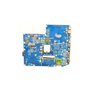 CARTE MERE RECONDITIONNEE ACER ASPIRE 7540 - MB.PJD01.001 - Gar 1 Mois