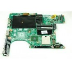 CARTE MERE OCCASION HP DV9500, DV9600, DV9700 - 450800-001 - Gar 1 Mois