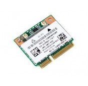 CARTE WIFI HP G6, G7, CQ57 - 640926-001 - WN6606LH V00 - 802.11b/g/n