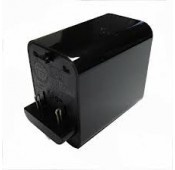 CHARGEUR ASUS Eee Pad Transformer TF101, EP101, SL101, TF201, TF300, TF700 - 0A001-00100500