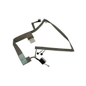 NAPPE ECRAN LCD NEUVE ASUS G60J G60JX G60V G60VX G51VX- 14G100314400 - 1422-00SG000 - Gar 3 mois
