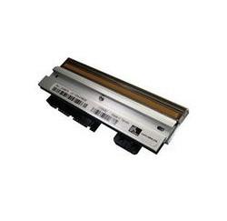 TETE D'IMPRESSION THERMIQUE ZEBRA Industrial Printers Z4000, Z4M, Z4Mplus - P1006740 - G79056-1M - 79056M - Gar 6mois