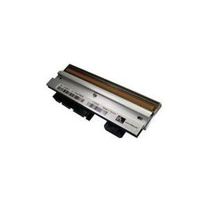 THERMAL PRINTHEAD ZEBRA Industrial Printers Z4000, Z4M, Z4Mplus - P1006740 - G79056-1M - 79056M - Gar 6mois
