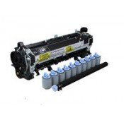 KIT DE MAINTENANCE Compatible HP Laserjet Enterprise 600 M601, M602, M603 - CF065A - RM1-8396-000CN