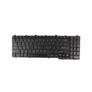 CLAVIER AZERTY NEUF IBM LENOVO IDEAPAD G550 - MP-08K56F0-686 - 25-008427