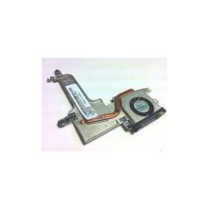 Ventilateur DELL latitude D420 D430 - PP09S - Gar.3 mois
