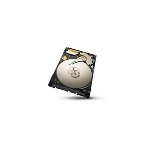 DISQUE DUR RECONDITIONNE Seagate 320GB 16MB 5400RPM SATA - ST320LT012 - Gar 2 ans