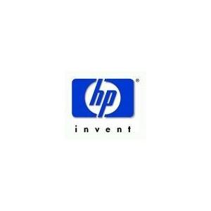 TONER JAUNE HP CP4005