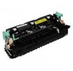 FOUR SAMSUNG ML4050, ML-4050N - JC96-04413B
