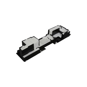 MODULE ABSORBEUR D ENCRE EPSON Style Photo PX700W, PX800W, PX810FW, PX820FW - 1497335 - 1587251