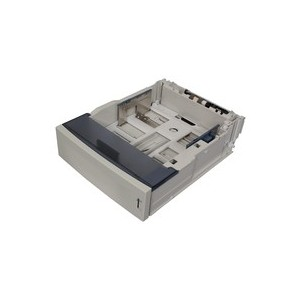 BAC PAPIER EPSON 550 EPL N3000 - 1433076