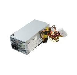 ALIMENTATION Neuve HP PAVILION Slimline - BARDOLINO 220/270W - 504965-001 - HP-D2201C0 - Gar. 6 mois