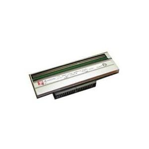 TETE D'IMPRESSION NEUVE INTERMEC Commercial Printers PD41, PD42 - 141-000044-962 - Gar 3 mois