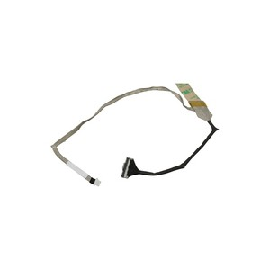 NAPPE ECRAN NEUVE LED CQ71-100, CQ71-200 Séries - 532558-001 - Gar 3 mois - FOX3ASD215