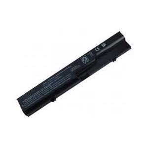 BATTERIE NEUVE Compatible HP 420, 421, 620, 625 - HSTNN-IB1A HSTNN-CB1A HSTNN-DB1A - Gar 6 mois - 10.8V - 6600mah